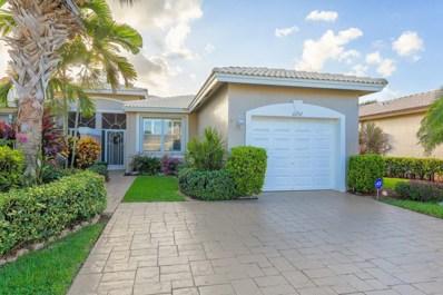 10757 Royal Caribbean Circle, Boynton Beach, FL 33437 - MLS#: RX-10470232