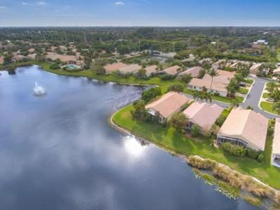 6456 Placid Lane, Boynton Beach, FL 33437 - MLS#: RX-10470237