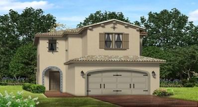 365 SW 113th Lane UNIT 0430, Pembroke Pines, FL 33025 - MLS#: RX-10470264