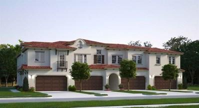 11649 SW 13th Drive UNIT 2578, Pembroke Pines, FL 33025 - MLS#: RX-10470310