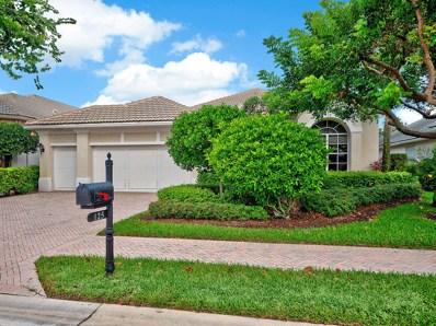 125 Banyan Isle Drive, Palm Beach Gardens, FL 33418 - MLS#: RX-10470314