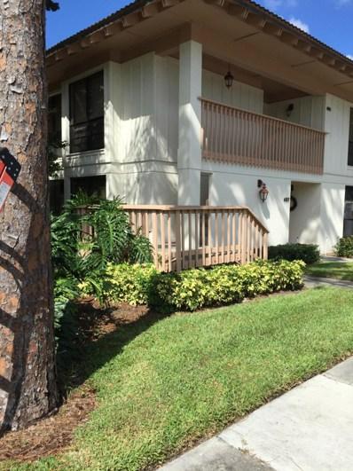 487 Brackenwood Lane N, Palm Beach Gardens, FL 33418 - MLS#: RX-10470446