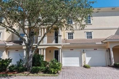 12695 SE Old Cypress Drive, Hobe Sound, FL 33455 - MLS#: RX-10470457