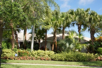 7133 Encina Lane, Boca Raton, FL 33433 - MLS#: RX-10470461