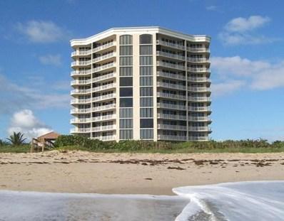 3000 N A1a UNIT 3-A, Hutchinson Island, FL 34949 - MLS#: RX-10470524
