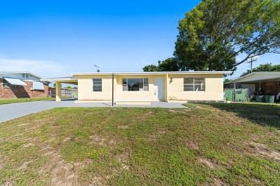 3547 Dunes Road, Palm Beach Gardens, FL 33410 - #: RX-10470535