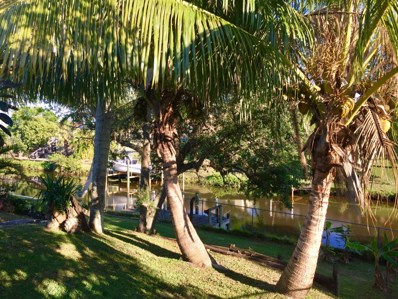 158 NE Surfside Avenue, Port Saint Lucie, FL 34983 - MLS#: RX-10470559