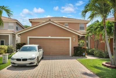3245 Turtle Cove, West Palm Beach, FL 33411 - MLS#: RX-10470651