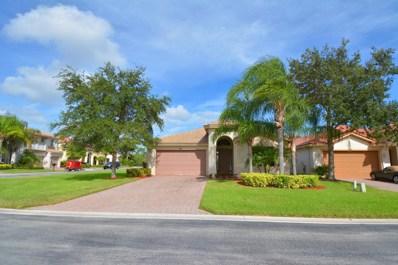 801 SE Fleming Way, Stuart, FL 34997 - MLS#: RX-10470698