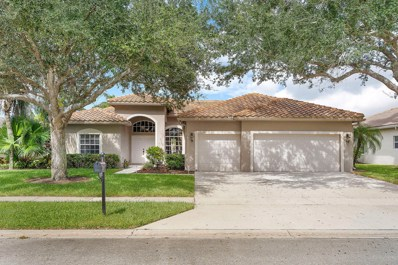 11229 Edgewater Circle, Wellington, FL 33414 - #: RX-10470716