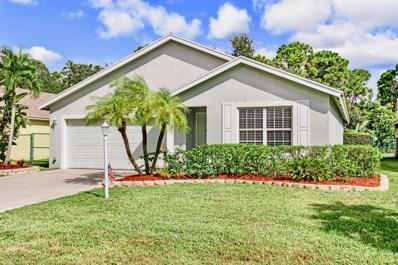 2733 SW Regency Road, Stuart, FL 34997 - MLS#: RX-10470768