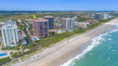 530 Ocean Drive UNIT 804, Juno Beach, FL 33408 - MLS#: RX-10470796