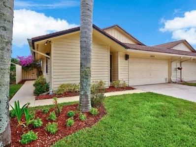 12629 SE Cascades Court, Hobe Sound, FL 33455 - MLS#: RX-10470835