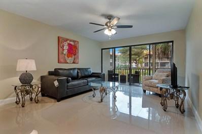 515 Brackenwood Place, Palm Beach Gardens, FL 33418 - MLS#: RX-10470837