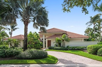 6967 SE Harbor Circle, Stuart, FL 34996 - MLS#: RX-10470851