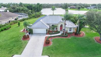 864 SE Waterside Way, Stuart, FL 34997 - MLS#: RX-10470858