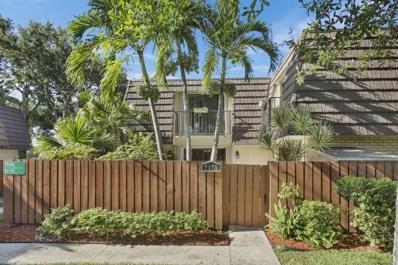7113 71st Way, West Palm Beach, FL 33407 - MLS#: RX-10470864