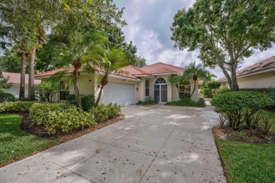 180 E Tall Oaks Circle, Palm Beach Gardens, FL 33410 - MLS#: RX-10470879