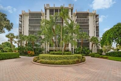 1943 Bridgewood Drive UNIT 1943, Boca Raton, FL 33434 - #: RX-10470905