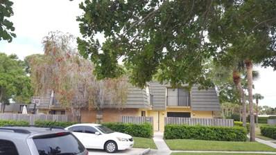 1708 17th Way, West Palm Beach, FL 33407 - MLS#: RX-10471051