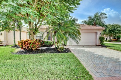 8826 Laguna Royale Point, Lake Worth, FL 33467 - MLS#: RX-10471062
