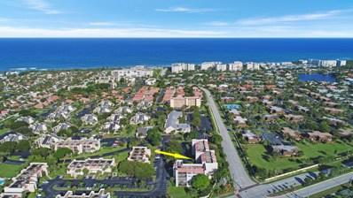 1605 S Us Highway 1 UNIT 105m1-2>, Jupiter, FL 33477 - MLS#: RX-10471079