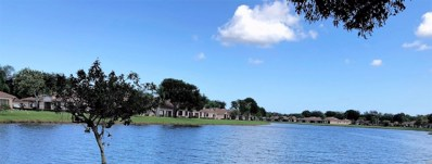 8394 Springlake Drive, Boca Raton, FL 33496 - MLS#: RX-10471120