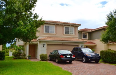 4573 SE Graham Drive, Stuart, FL 34997 - MLS#: RX-10471131