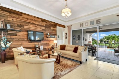 2318 Bellarosa Circle, Royal Palm Beach, FL 33411 - MLS#: RX-10471161