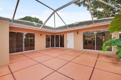 3004 Lakemont Court, Palm Beach Gardens, FL 33403 - MLS#: RX-10471186