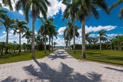 8273 96th Court S, Boynton Beach, FL 33472 - #: RX-10471245