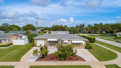 401 Inlet Road, North Palm Beach, FL 33408 - #: RX-10471266