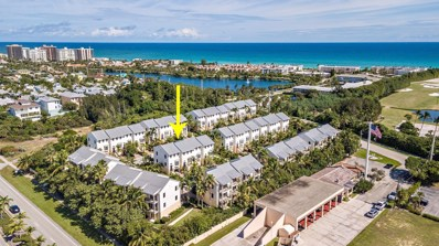 454 Juno Dunes Way, Juno Beach, FL 33408 - MLS#: RX-10471328