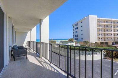 300 Beach Road UNIT 205, Tequesta, FL 33469 - MLS#: RX-10471334