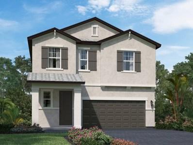 1923 Harding Street, Lake Worth, FL 33460 - MLS#: RX-10471366