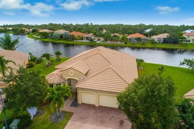 1264 SE Illusion Isle Way, Stuart, FL 34997 - MLS#: RX-10471380