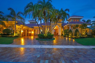 7109 Eagle Terrace, West Palm Beach, FL 33412 - #: RX-10471407