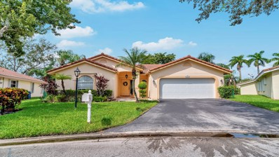 4882 NW 103rd Drive, Coral Springs, FL 33076 - #: RX-10471537