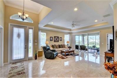11519 SW Lake Park Drive, Port Saint Lucie, FL 34987 - MLS#: RX-10471553
