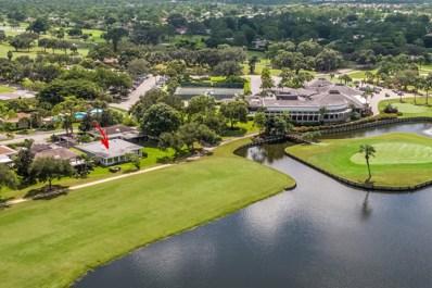 13681 Eastpointe Way, Palm Beach Gardens, FL 33418 - MLS#: RX-10471599
