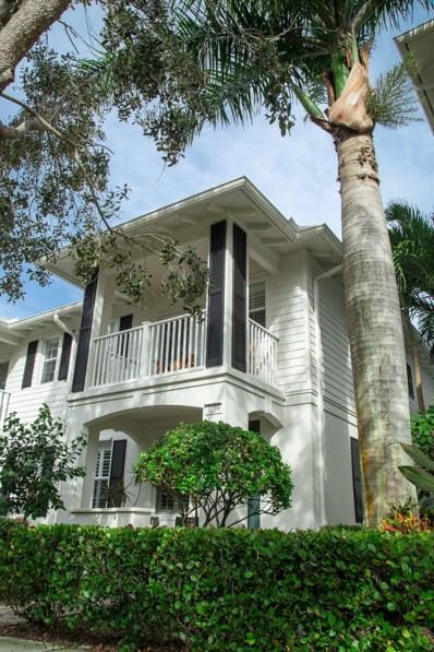 3239 E Community Drive, Jupiter, FL 33458 - MLS#: RX-10471618
