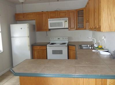 230 N L Street, Lake Worth, FL 33460 - MLS#: RX-10471653