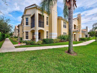 148 SW Peacock Boulevard UNIT 25103, Saint Lucie West, FL 34986 - MLS#: RX-10471670