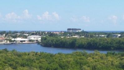 700 E Boynton Beach Boulevard UNIT 710, Boynton Beach, FL 33435 - MLS#: RX-10471695