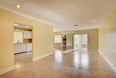 6299 Dusenburg Road, Delray Beach, FL 33484 - MLS#: RX-10471783