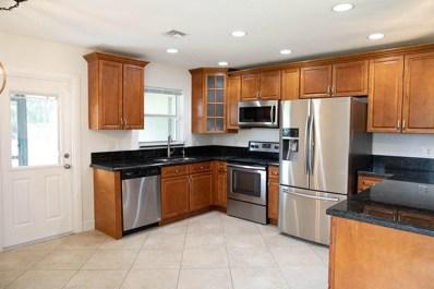 4661 129th Avenue N, West Palm Beach, FL 33411 - MLS#: RX-10471790