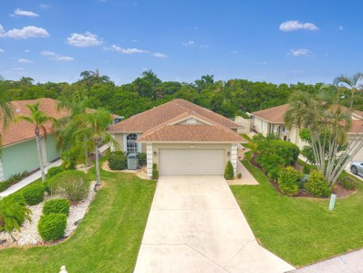 186 Sims Creek Lane, Jupiter, FL 33458 - MLS#: RX-10471805