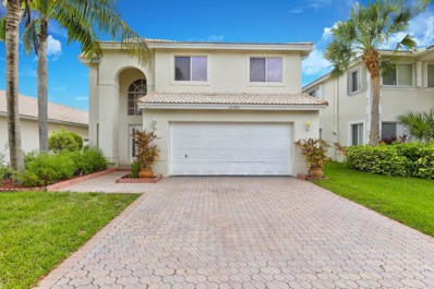 12395 NW 56 Court, Coral Springs, FL 33076 - MLS#: RX-10471835