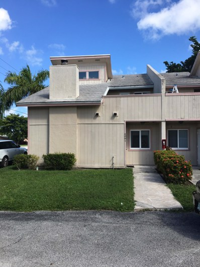 4091 Coral Springs Drive UNIT 1