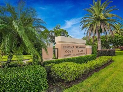 823 SE Westminster Place, Stuart, FL 34997 - MLS#: RX-10471865